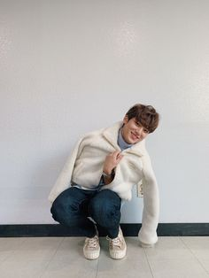 Mingyu • Seventeen • 2018 • Inkigayo • #Mingyu • #Seventeen Woozi, Jeonghan, Wonwoo, Seungkwan, Mingyu Seventeen, Seventeen Debut, Rapper, Hip Hop, Kim Min Gyu