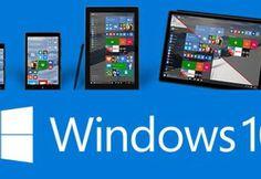 Windows 10 – Já está chegando, veja como atualizar