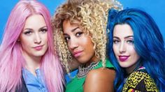 Sweet California y sus polémicas Sonia Gomez, Sweet California, Sexy, Dreadlocks, Celebrities, Hair Styles, Instagram Posts, Beauty, Friends