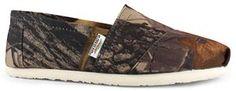 aloha island shoes toms