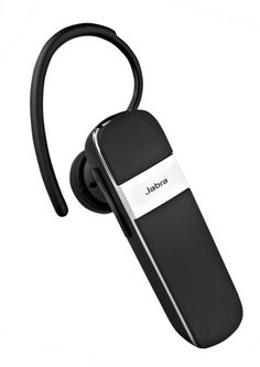 NEW Jabra TALK Wireless Bluetooth HD Headset with Multipoint Technology -- Awesome products selected by Anna Churchill