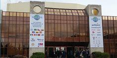 CIAR 2015 clausura congreso climatización