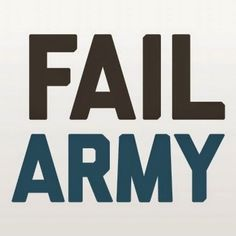 Fail Army is a channel broadcast from United States. You can watch for free on your devices and has been connected to the internet Youtube Fails, Youtube Stats, Internet Television, Student Portal, Buy Youtube Subscribers, Watch Live Tv, Best Fails, Epic Fail Pictures
