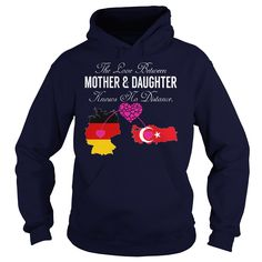 [New tshirt name meaning] Mother Daughter  Germany  Turkey  Free Shirt design  Are You Ready For Mothers Day? If You were born in Germany and live in Turkey This is Perfect Shirt For You And Your Mother.  Tshirt Guys Lady Hodie  SHARE TAG FRIEND Get Discount Today Order now before we SELL OUT  Camping and granddaughter be wrong i am bagley tshirts germany