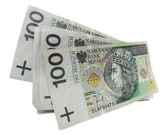 http://kamien-glogow-piaskowiec.blogspot.com/2015/08/pomys-na-biznes-wasna-dochodowa-firma.html