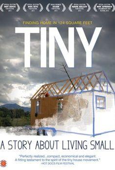 Trailer de TINY