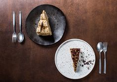 Food photography from the Tuning Fork.