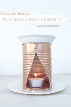 No diffuser? But you still want to use essential oils? Here are fourteen ways that you should be using essential oils to scent your home without a diffuser!