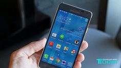 Samsung Galaxy Alpha review: Samsung's most beautiful phone yet