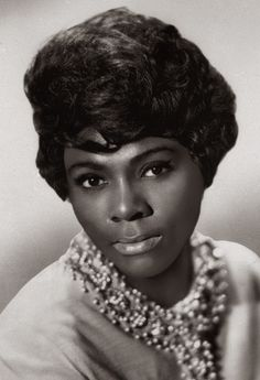 Are you related to this famous person? Explore the family tree and genealogy of Dee Dee Warwick. http://en.geneastar.org/genealogie/?refcelebrite=warrickd&celebrite=Dee+Dee-WARWICK