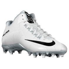 wholesale dealer 2e0d1 ffe2f Nike Alpha Pro 2 34 TD - Mens