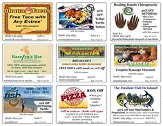 Check out these Retail coupons located near Rent-A-Space Lahaina! Retail Coupons, Self Storage Units, Affordable Storage, West Maui, Personal Storage, Healing Hands, Shop Local, Bay Area, Hawaiian