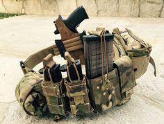 TYR Tactical Holster, Tactical Life, Police Gear, Military Gear, War Belt, Battle Belt, Man Gear, Airsoft Gear, Combat Gear