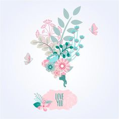 free vector Happy Valentines Day Love You Background http://www.cgvector.com/free-vector-happy-valentines-day-love-background-62/ #14ThFebruary2017, #2017, #Amor, #BackToSchool, #Background, #Card, #Casamento, #Couple, #CoupleInLove, #CoupleLove, #Cupid, #Cupido, #Cute, #Day, #De, #Decorative, #Design, #DesignElements, #Doodle, #Doodles, #DoodlesVector, #Elements, #Engagement, #February, #February14Th, #Fingers, #Flowers, #Fun, #Gob, #GreetingCard, #HandDrawn, #Heart, #Hear