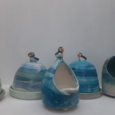 Handmade by Julia at Butter Dish, Pottery, Dishes, Handmade, Ceramica, Plate, Hand Made, Pottery Marks, Craft