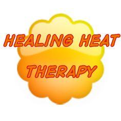 Healing Heat Therapy - Colorado Springs, CO Infrared Sauna Benefits, Steam Sauna, Reiki, Therapy, Healing, Colorado Springs, Sauna Steam Room