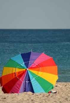 Colors,Beach,Coastal living,Seaside