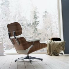 142 best eames lounge chair ottoman images on pinterest eames