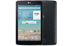 LG G Pad V410 Unlocked 7-Inch 4G LTE Wi-Fi 16GB Tablet $88.99 (ebay.com)