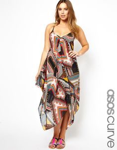 Full Bodied Fashion