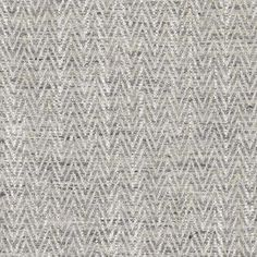 Fabric and Wallpaper Online Store Chevron Fabric, Ikat Fabric, Suede Fabric, Fabric Weaving, Velvet Upholstery Fabric, Fabric Ottoman, Chair Fabric, Bargello Patterns, Pattern Draping