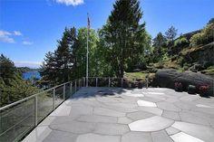 Skifer - Steinprodukter med høy kvalitet til lav pris Pula, Sidewalk, Patio, Outdoor Decor, Slate, Home Decor, Granite Counters, Chalkboard, Decoration Home