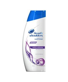 ... Head And Shoulders Shampoo, Head And Shoulder Shampoos, Hair Goop