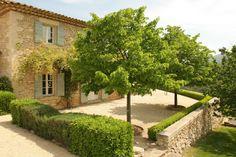 Villa Les Pierres du Luberon image25