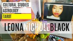 Black Consciousness - Black Consciousness #BlackConsciousness