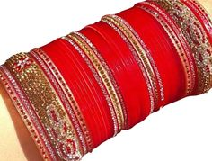 Online Shop for every customer, every range, every country. Want to Purchase our products. You can add us on our what's app no. +91 9416307694 or call us with your requirement regarding designs, colour and size of Personalize Name Bangles . We r manufacturer & wholesaler not a trader. You can also send any design of chura. We make it exactly same for you. Reseller Can contact. Bengali Bridal Makeup, Indian Bridal, Punjabi Chura, Wedding Chura, Bridal Chuda, Bridal Bangles, Punjabi Wedding, Range, App