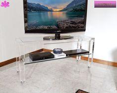 Tavolini In Vetro Porta Tv : 13 fantastiche immagini su porta tv trendy tree metallica e doors