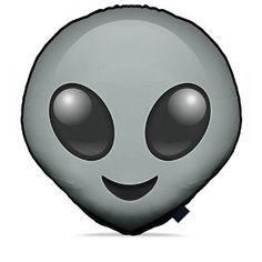 Almofada-emoji-et-extra-terrestre-feliz-alm209