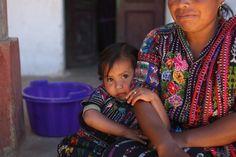 Mayan Families is dedicated to helping Mayan communities in Guatemala www.mayanfamilies.org