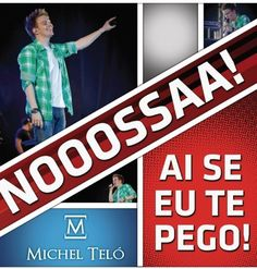 Ai Se Eu Te Pego (Nossa Nossa) Michel Teló | Format: MP3-Download, http://www.amazon.de/dp/B006DCQU6M/ref=cm_sw_r_pi_dp_lwSVqb134DX0D