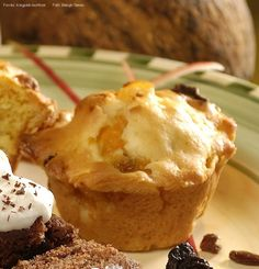 Muffin, Mashed Potatoes, Ethnic Recipes, Food, Whipped Potatoes, Smash Potatoes, Essen, Muffins, Meals