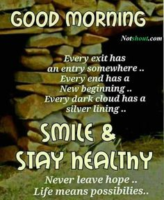 Good Morning Photo With Good Morning Quotes Inspirational Good Morning Messages, Morning Quotes Images, Hindi Good Morning Quotes, Morning Quotes For Him, Good Day Quotes, Good Morning Greetings, Evening Greetings, Today Quotes, Night Quotes