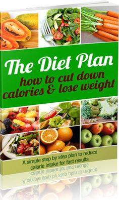 come smettere di mangiare dolci perdere peso velocemente