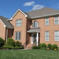 Chesapeake Va, Virtual Tour, The Hamptons, Real Estate, Tours, Mansions, House Styles, Check, Manor Houses