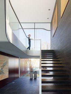 G12 House By (se)arch Freie Architekten   Daily Icon