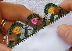 En Trend Renkli Tığ İşi Oya Modelleri Crochet Earrings, Women, Fashion, Moda, Fashion Styles, Fashion Illustrations, Fashion Models
