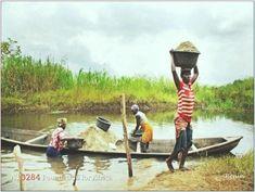AT0284 Benin