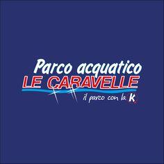 """Vedi il mio progetto @Behance: """"PARCO ACQUATICO LE CARAVELLE"""" https://www.behance.net/gallery/60365805/PARCO-ACQUATICO-LE-CARAVELLE"""