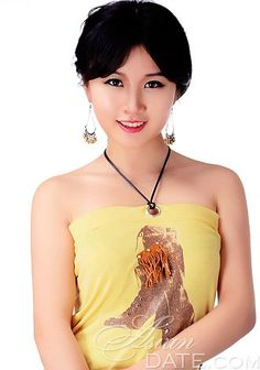 zhengzhou dating agency The latest tweets from dating agency group (@datingagencygrp) the dating agency group - online singles dating and introductions agency follow us for our latest dating offers #dating #dag #datingexpert #gingersingles.
