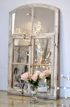 Shabby Chic home decor tips number 8210598071 to strive for a quite smashing, vibrant bedroom decor. Why not visit the shabby chic home decor vintage link today for other details. Shabby Chic Kranz, Baños Shabby Chic, Shabby Chic Bedrooms, Shabby Chic Kitchen, Shabby Chic Furniture, Shabby Chic Mirror, Entryway Furniture, Bedroom Furniture, Shabby Vintage