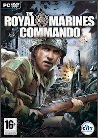 Free Download Game The Royal Marines Commando For Pc Full Version Gratis Link Mediafire | Ardiansyah Blog