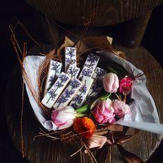 Flowerbox by lupine.flowerfactory.
