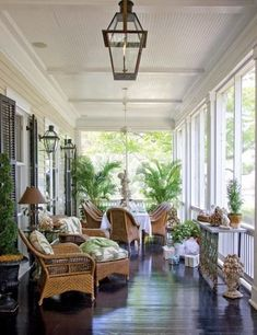 See yourself on this porch yet?