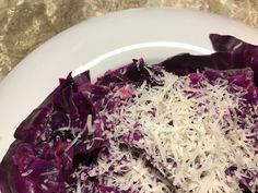 https://flic.kr/p/F54pxY | Lombarda. Koketo. | Lombarda. koketo.es/nos-vamos-a-poner-morados Fotografía y Gastronomía en @chefkoketo