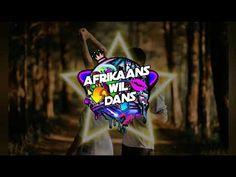 Afrikaans wil dans Ft. WG NEL - Dansbaan - YouTube Spotify Playlist, Afrikaans, Dan, Music, Youtube, Instagram, Musica, Musik, Muziek