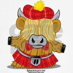 Royal Lion Jr Spaghetti Tank Owl Love